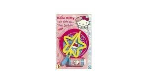 Hello Kitty Mega Bellenblaas