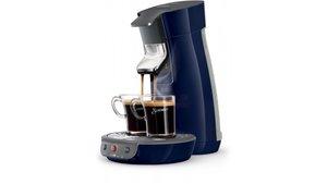 Philips HD7821/70 Senseo Koffiepadapparaat Blauw