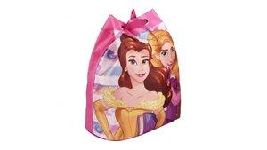 Disney Princess Gymrugzak 23x21x9.5 cm Roze