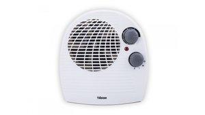 Tristar KA-5046 Ventilatorverwarming 2000W