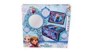 Disney Frozen Mozaik Spiegelset