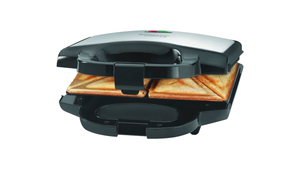 Bomann ST1372CB Sandwichmaker