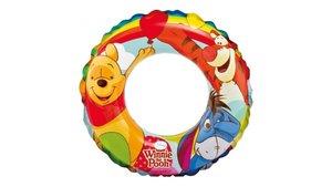 Intex Winnie the Pooh Zwemband 51 cm