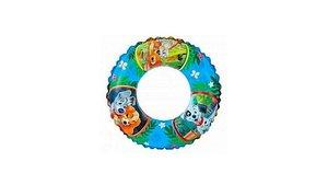 Intex Disney Zwemband 61cm