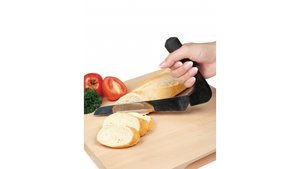 Vitility VIT-70210130 Ergonomisch Broodmes