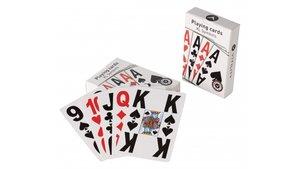 Vitility VIT-70410060 Speelkaarten 2 Setjes