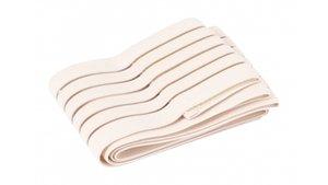 Vitility VIT-70610030 Knie Bandage Wrap