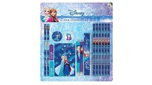 Disney Frozen Schrijfset Superset Deluxe