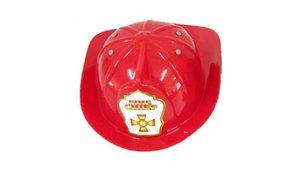 Brandweer Helm