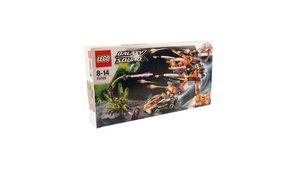 Lego Galaxy 70705 Bug Obliterator