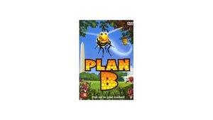 DVD Plan B