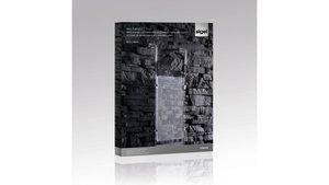 Sigel SI-SE110 Presentatiesysteem Exposio 2x Acrylplaat A3, 8 Clips