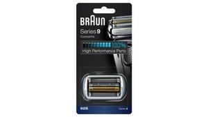 Braun Cassette Series 9 92S Scheerkop