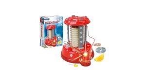 Clementoni Wetenschappelijke Elektriciteit Speelkit 8+