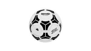 Mondo Voetbal Hot Play