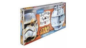 Star Wars Death Star Bouwpakket