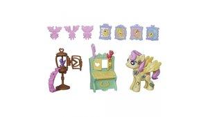 My Little Pony POP Decoratie Kit Assorti