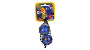 Don Juan Dino Bonken 2 Stuks 42 mm