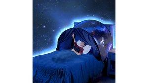 Dream Tents Space Adventure Pop-Up Bedtent