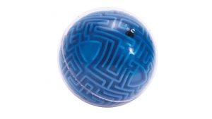 A Maze Ball Labyrint Bal Assorti