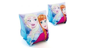 Intex 56640EU Disney Frozen Zwemmouwtjes 3-6 jaar