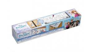 Info Notes IN-8721-08 Tekenrol Frozen 30cmx3,2m