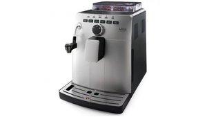 Gaggia HD8749/11 Naviglio Deluxe Espressomachine 1850W Zilver