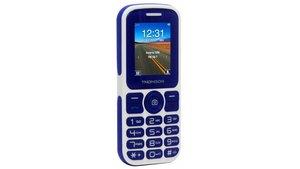 Thomson GSM T Link 18 Spatwaterbestendig Blauw