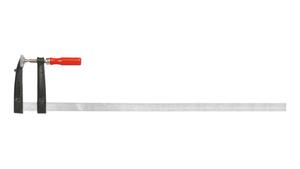 Top Tools Lijmklem 500x120mm GS Keuring