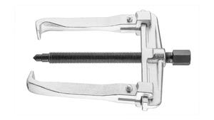 Neo Tools Poelitrekker 2 Arm 140mm 140mm 2 Arms CE En TUV M+T