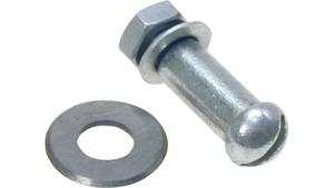 Topex Snijwiel Voor 16B230