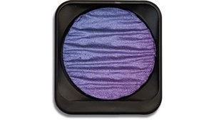 Kangaro K-F2493 Verftablet Finetec Twilight 30mm Iriserende Kleur