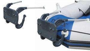 Intex 68624 Motor Montage Kit voor Challenger, Excursion en Mariner Boten