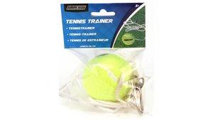 Alert Tennistrainer Bal