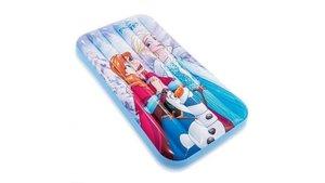 Intex 48776NP Disney Frozen Kinder-Luchtbed 88x157x18 cm