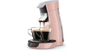 Philips HD6563/30 Koffiezetapparaat