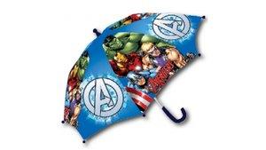 Marvel Avengers Kinderparaplu