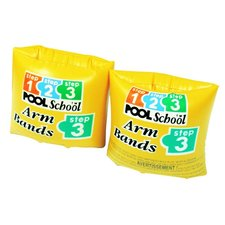 Intex Pool School Zwemmouwtjes 3-6 jaar