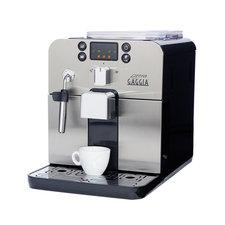 Gaggia RI9305/11 Espresso Apparaat Zwart