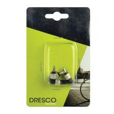 DRESCO Fietsenventielen Normaal A4
