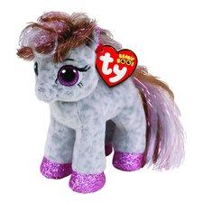 TY Beanie Boo Knuffel Pony Cinnamon 15 cm