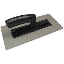 Dario Tools CMB178198 PVC Plakspaan
