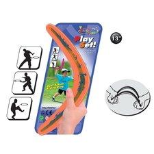 Kingsport Flexibele Boomerang 33 cm